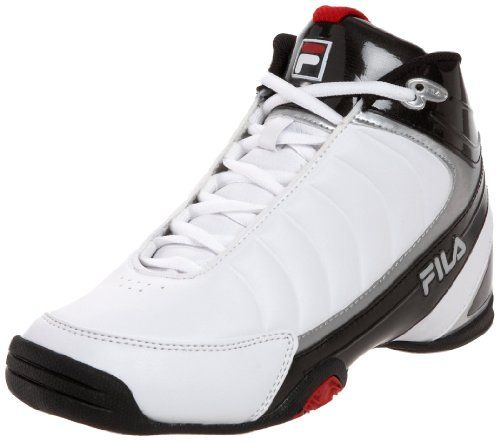 Amazing offer: Get Upto 40% Off On FILA brand shoes. No need to ...