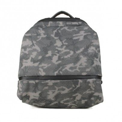 meuse backpack (stone grey crypsis