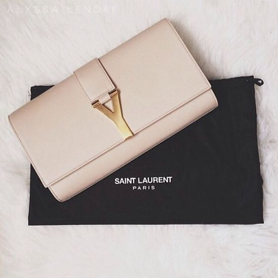 knockout purses - ysl purses replica, ysl card holder