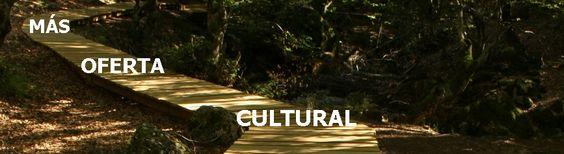 www.masofertacultural.com  www.facebook.com/MasOfertaCultur https://twitter.com/MasOfertaCultur