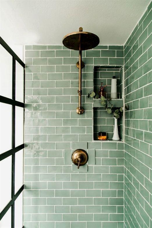 How Much Does A Bathroom Renovation Cost Badezimmerfliesen