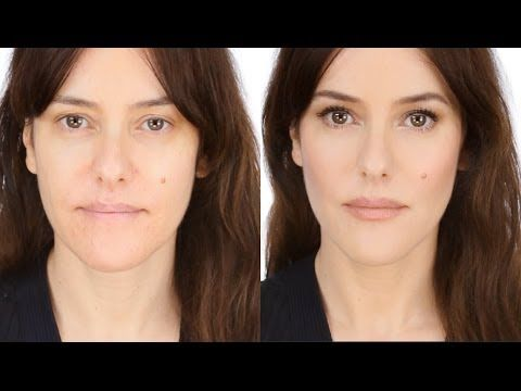The ULTIMATE Beautifying Makeup Look That Suits Just About Everyone! http://www.lisaeldridge.com/video/26264/the-ultimate-beautifying-makeup-look-that-suits-just-about-everyone #makeup #beauty #LisaEldridge