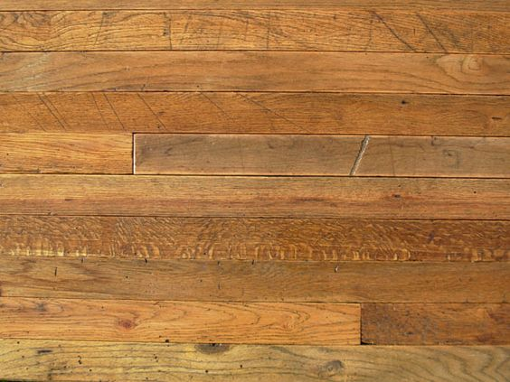 The o 39 jays dining rooms and types of on pinterest for Types of flooring materials