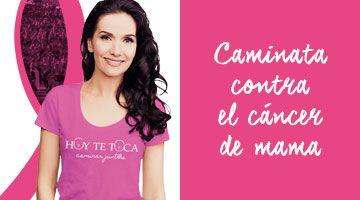 #Chile Avon  Conocer los productos de belleza Avon. Ver el Folleto Online. Solicitar una Revendedora. Quiero ser Revendedora.