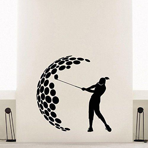 Wall Decal Vinyl Sticker Gym Sport Baseball Player Decor Sb1012 ElegantWallDecals http://www.amazon.com/dp/B016WLYDYO/ref=cm_sw_r_pi_dp_mU5lwb1E4HTYE