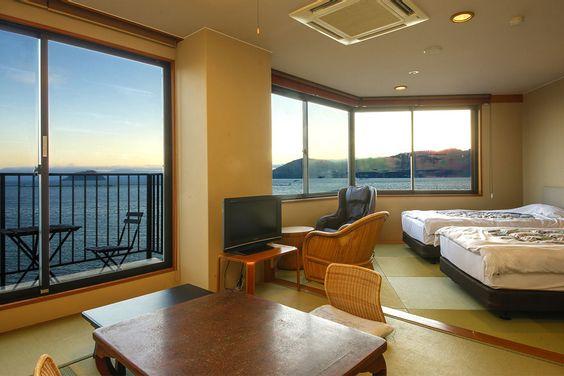 [公式サイト]旅館 紅鮎(尾上温泉) | 滋賀県奥びわ湖畔の宿