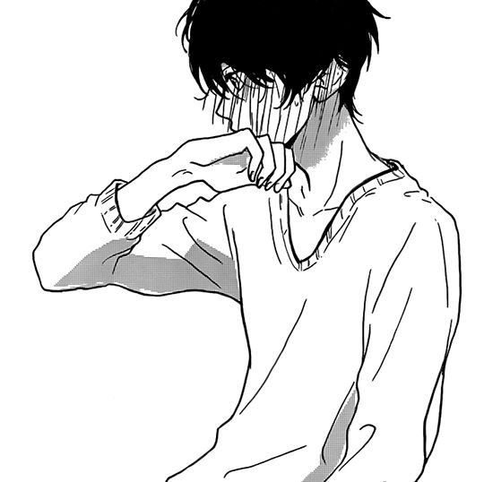 Manga おしゃれまとめの人気アイデア Pinterest Darina Zaryphanova 照れる イラスト 簡単スケッチ イラスト