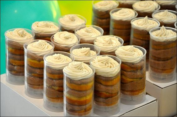 pop cakes - Pesquisa Google