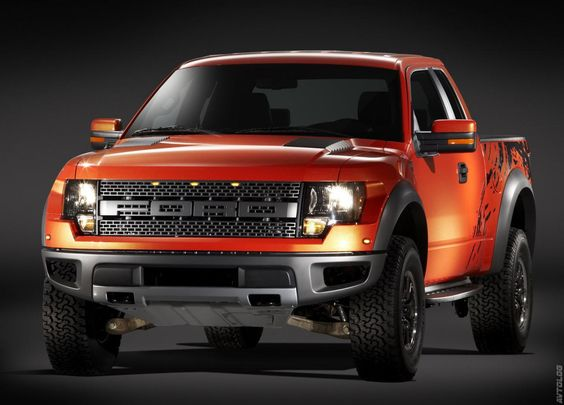 2010 Ford F-150 SVT Raptor R - 2010 2011 2012 2013 2014 Ford F150 Raptor SVT Windshield 2010-2014 svt raptor -road bumpers 2010-2014 svt raptor off-road bumpers the svt raptors come ready to go just about anywhere right off the showroom floor. that being said heading off into the unknown. 2013 ford shelby -150 svt raptor truck trend 2013 ford shelby f-150 svt raptor first look buy american: shelby americans 575-hp raptor. Ford -series twelfth generation wikipedia free Overview; manufacturer…