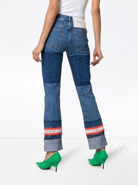 17+ Calvin klein jeans women ideas ideas in 2021