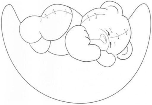 riscos-desenho-pintura-fraldas-quarto-bebe