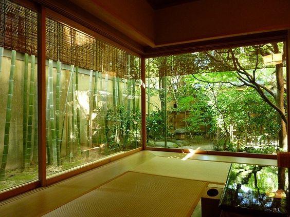 20 Best Japanese Ryokan Inns for a Blissful Stay in Kyoto | tsunagu Japan