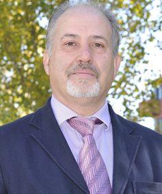 ESPECIAL ELECCIONS: Entrevista a ANTONI RODRIGUEZ de Gent per Salt: http://www.ddo.cat/especial-eleccions-gent-per-salt/