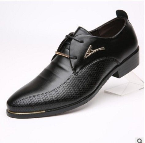 Mens Comfortable Cool Dress Shoes | Handmade Luxury Italian ...