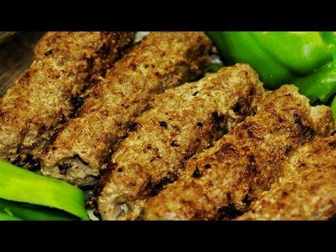 149 طريقة عمل الكفتة المشوية الطرية الهشة في الطاسة مع تجنب ان تكون الكفتة ناشفة أو مكتومة Youtube Food Banana Bread Desserts