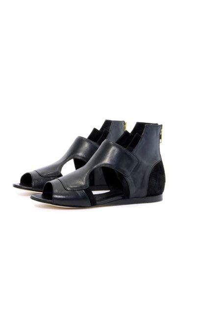 Of The Best Casual Style Shoes