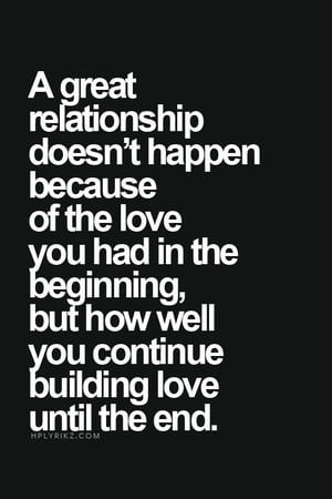 Sexy, Flirty, Romantic, Adorable Love Quotes -- Follow ( @styleestate) on Pinterest for more.