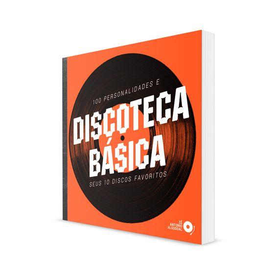 livro-discoteca-basica-capa-3D-baixa