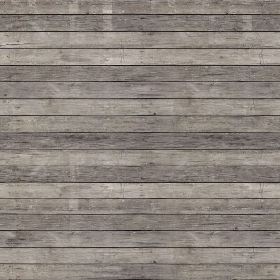 A Wood Wall In This Shade Of Grey Arch Textures