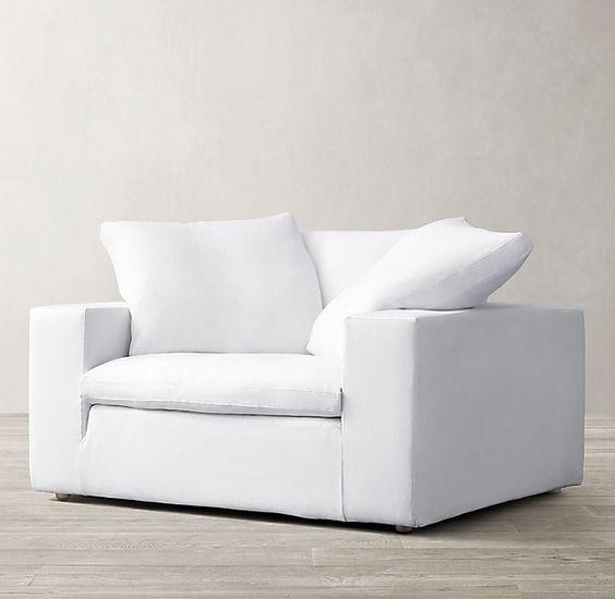 Pin On Furniture I