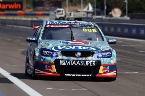 Pin By Nathan On V8 Supercars Super Cars Australian V8 Supercars V8 Supercars Australia