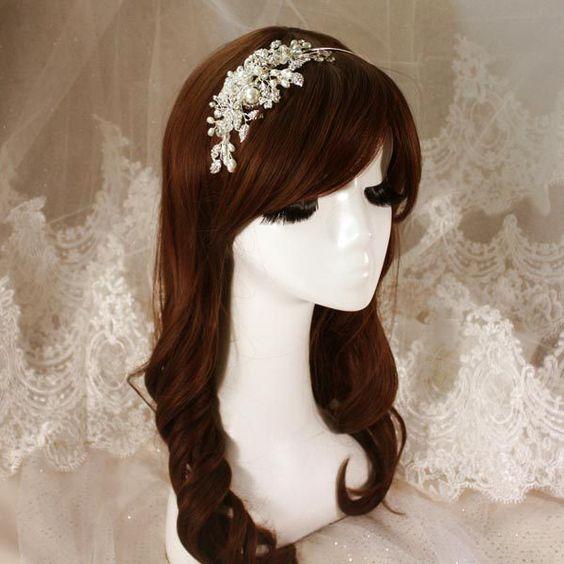 bruiddiadeem
