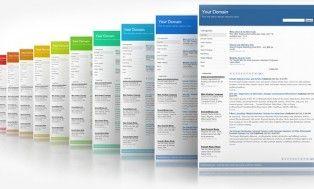 I will give You 92 High Quality CPA Landing Pages for $5.00 - FiverWorld.com -FiverWorld.com -