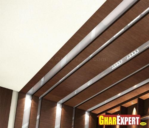 Ceiling Design Suspended Ceiling Design False Ceiling