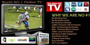 Good evening and welcome to Purdue vs Nevada Live Stream Football coverage of the Week 4 game. The 2016 NCAA Football score results start time delivers a highly anticipated battle today. The game action starts within few times, but can this both teams deliver another victory this week. There will be plenty of key players …