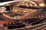 Memorial Auditorium in Chattanooga, TN