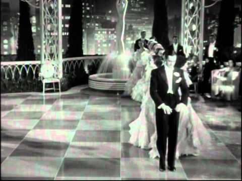 "I Got A Feelin Your Foolin ""Broadway Melody Of 1936"""