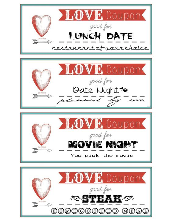 Where can i buy love coupons