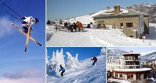 3 Ways to Get Cheap Ski Vacation Packages Read this article for you to get some tips on how you can avail an affordable and cheap ski vacation packages: http://ezinearticles.com/?3-Ways-to-Get-Cheap-Ski-Vacation-Packages&id=8243300