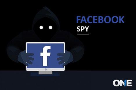 Als Facebook mij niet bespioneert, waarom kreeg ik dan advertenties voor waar ik zojuist over sprak?