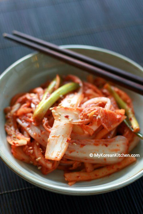 Napa cabbage, Kimchi and Cabbages on Pinterest