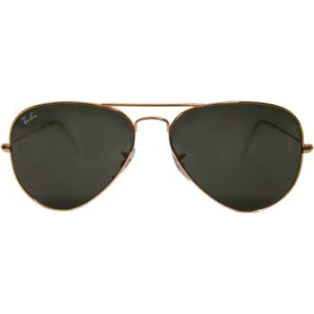 ray ban aviator sunglasses costco  costco: ray ban? aviator large metal unisex sunglasses rb3025 0205