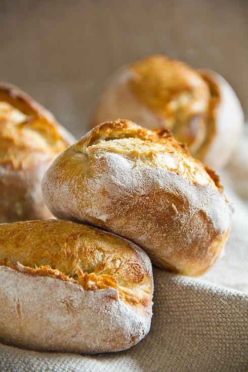 Kartoffel-Dinkelbrötchen – Plötzblog – Rezepte rund ums Backen von Brot, Brötchen, Kuchen & Co.