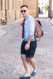 Mochilas y bolsos para hombres. Cómo llevarlas. Ideas de outfits. Mochilas para chicos. Modelos, tendencias. Dónde comprar.  Mochilas baratas para hombre. Mochilas grandes y mochilas pequeñas.