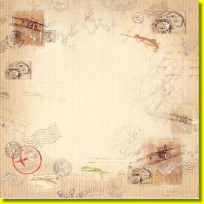 scrapbook paper as wallpaper - photo #42