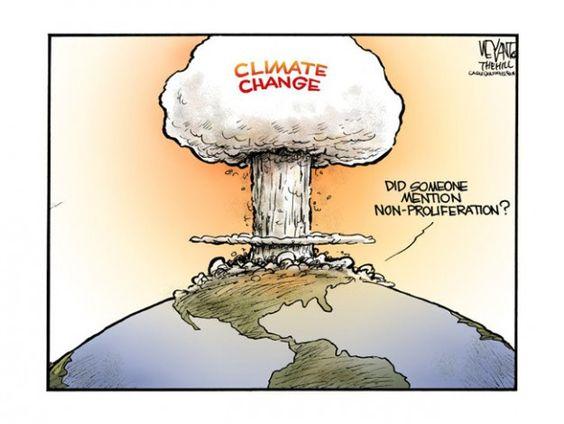 Political Satire Pinterest Mushroom Cloud Cloud And Mushrooms