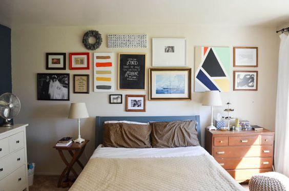 BEDROOM-GALLERY-from-Rachel-Schultz-2.jpg 599×397 pixels