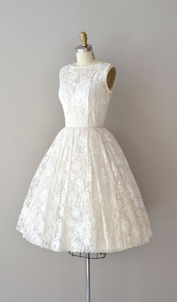 Wedding Dress Consignment S Near Me : Lace s wedding dress be near me recepciones boda