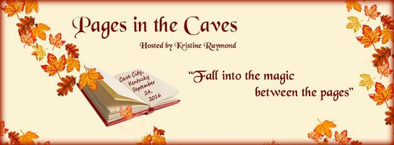 Pages in the Caves Facebook Page  https://www.facebook.com/pagesinthecaves