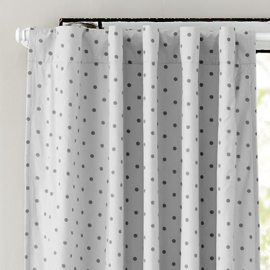 Curtains Ideas blackout panels for curtains : 63