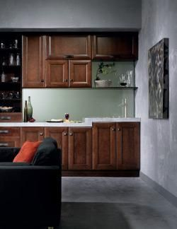 Twin Cities kitchen and bath designers and specialists.