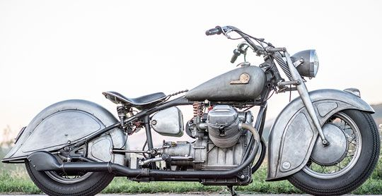 The Chief Ambassador By Bryan Fuller. Old Fusion Style.: Motorcycles Google Da, Old Motorcycles, Cars Motorcycles, Indian Motorcycles, Bikes Automobile, Motorcycles Atv, Kustom Motorcycles, Motorcycles Motorcycles, Motorcycles Customs