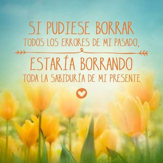 Feliz regreso a casa frases pinterest quotes words - Casa la felicidad ...