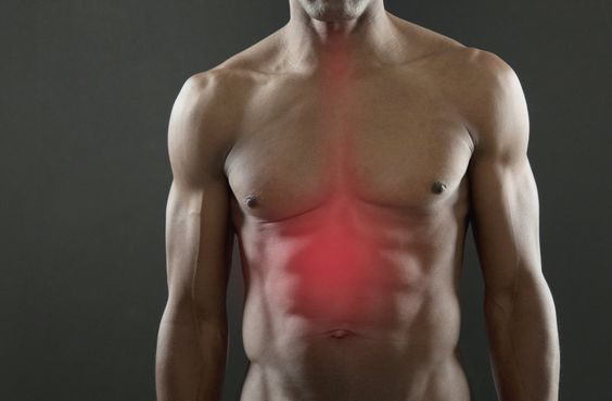 What Is Acid Reflux Disease?