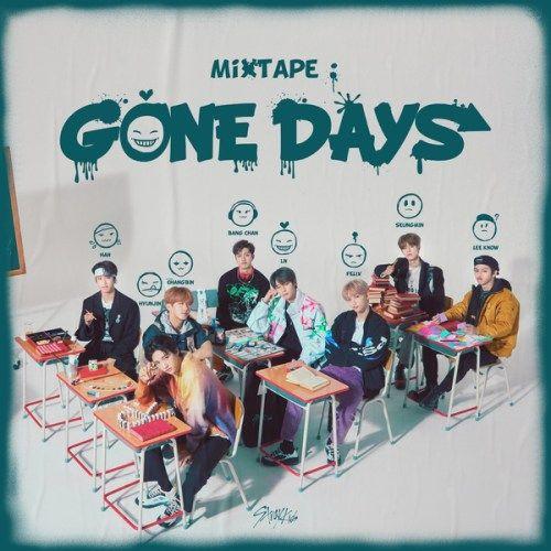 Download Kumpulan Lagu Cover