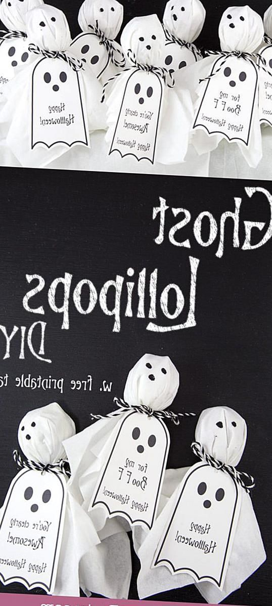 Premise Of Halloween 2020 Use this FREE Halloween printable tags to upgrade your ghost